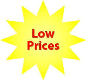 low-prices-starburst