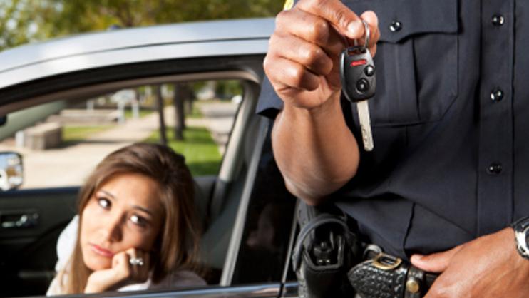 Jacksonville sr 22 insurance suspended driver 39 s license for Jacksonville department of highway safety and motor vehicles jacksonville fl